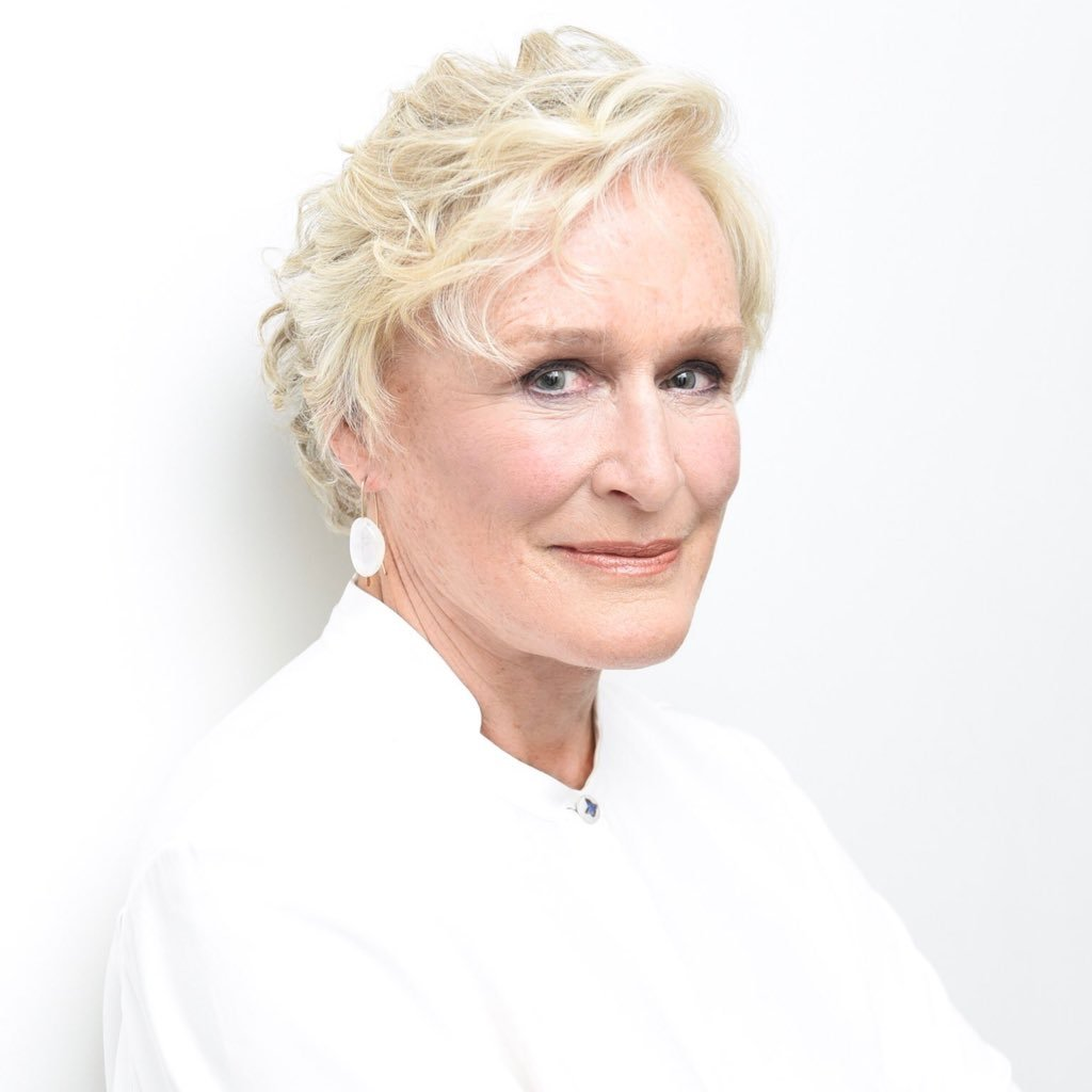 Glenn Close nude (55 photos), Topless, Hot, Boobs, see through 2015
