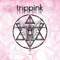 TRIPPINK Tattoos