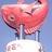 @marumaru0217 Profile picture