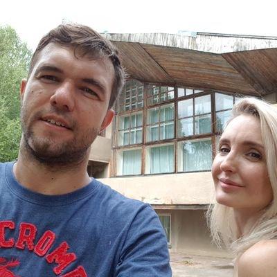 Evgeny Pogrebnyak
