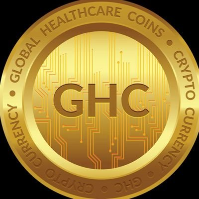 healthcare coin cryptocurrency