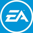 Photo of EA_Benelux's Twitter profile avatar