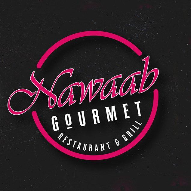 Nawaab Gourmet
