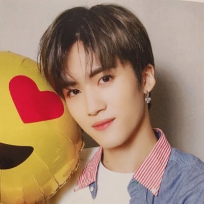 Yanan and jun dating