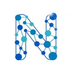 @NeurobionID