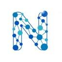 Neurobion Indonesia