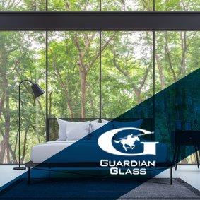 Guardian Cristal On Twitter Vives En Un ático O Tienes Un