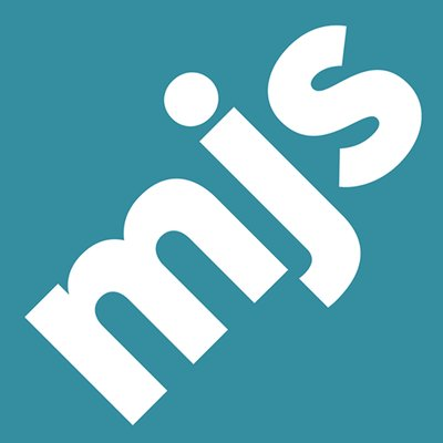 mjs - North Ayrshire (@mjs_northayr) Twitter profile photo
