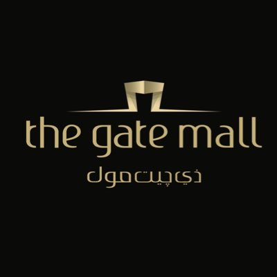 bc932fc46 The Gate Mall ذي جيت مول (@thegatemall)   Twitter