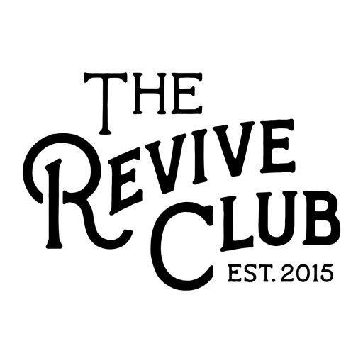 @TheReviveClub