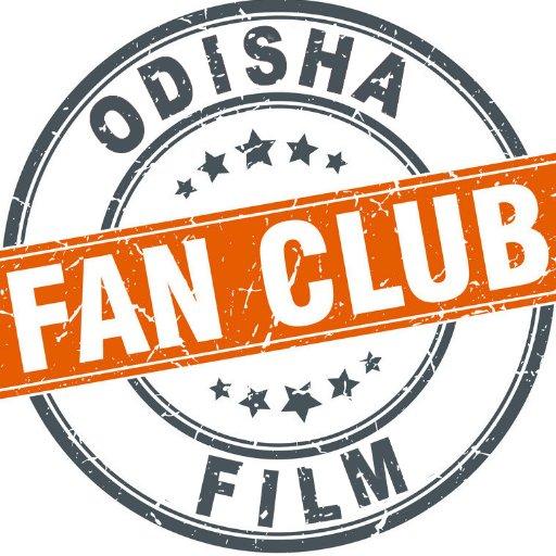 Odisha Film Fan Club