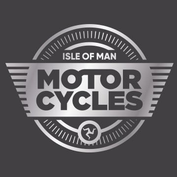 Isle of Man Motorcycles