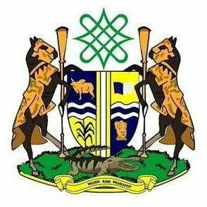 Ministry of Education Kaduna (@Kaduna_MoE )