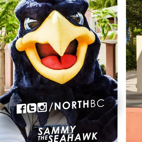 Broward College North Campus Student Life on Twitter: \