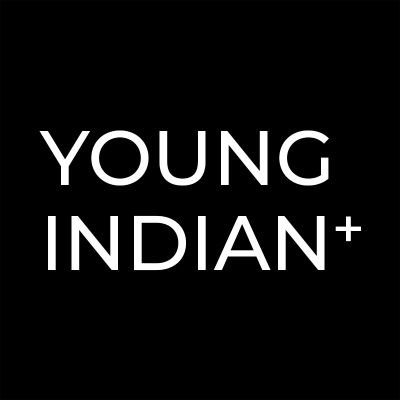 YoungIndian