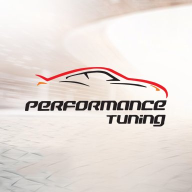 Performance Tuning on Twitter: