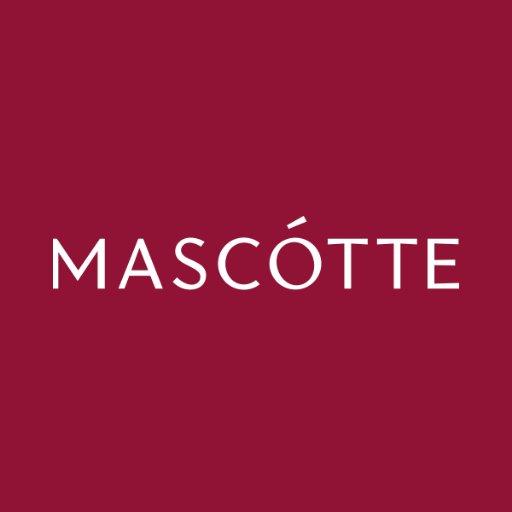 @Mascotte_Shoes