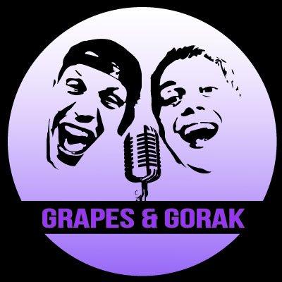 GrapesAndGorak