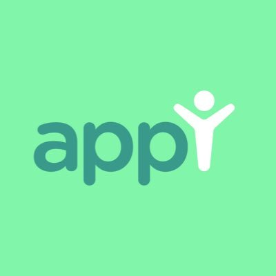 @AppyWellbeing