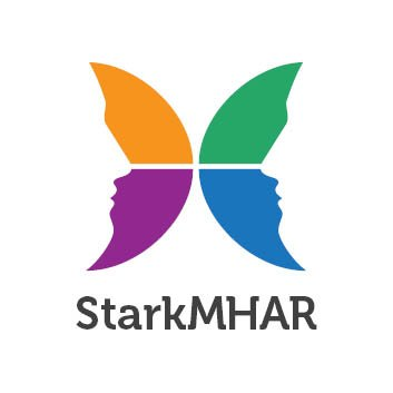 StarkMHAR