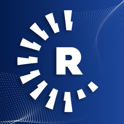Rudaw English on Twitter