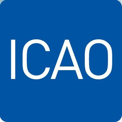 ICAO (@icao) | Twitter