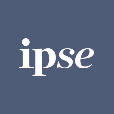 IPSE Westminster