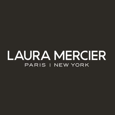 Laura Mercier On Twitter What Make You Unique Makes You Beautiful