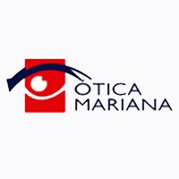 41d2838c9 Ótica Mariana (@OticaMariana) | Twitter