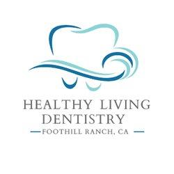Healthy Living Dentistry (@HlthyLvgDntstry) | Twitter