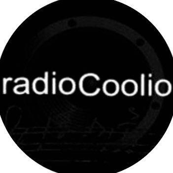 radioCoolio