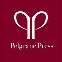 Pelgrane Press