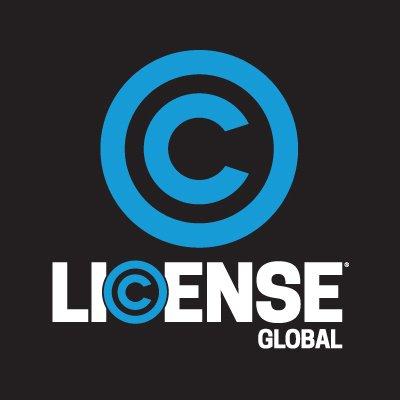 licensemag
