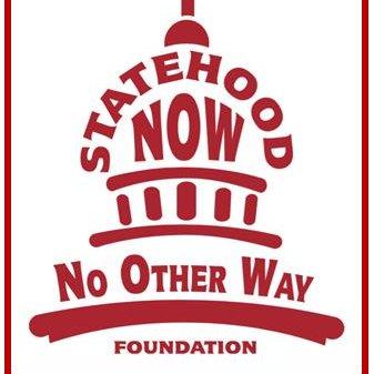 Statehood NOW Foundation