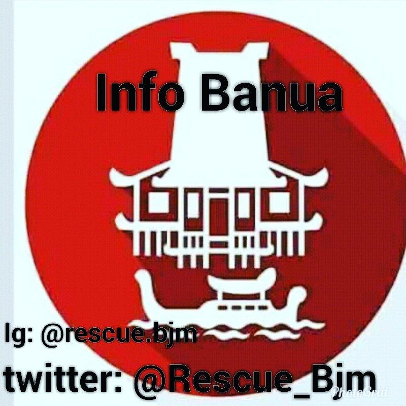 Rescue_Bjm