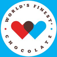 WorldsFinestChocolat