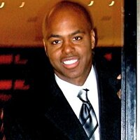 Kevin Frazier | Social Profile