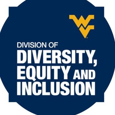 WVU Division of Diversity, Equity and Inclusion