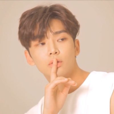 low quality rowoon