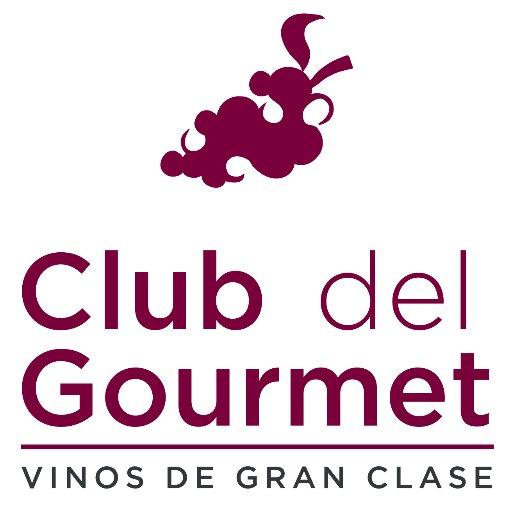 @ClubdelGourmetV