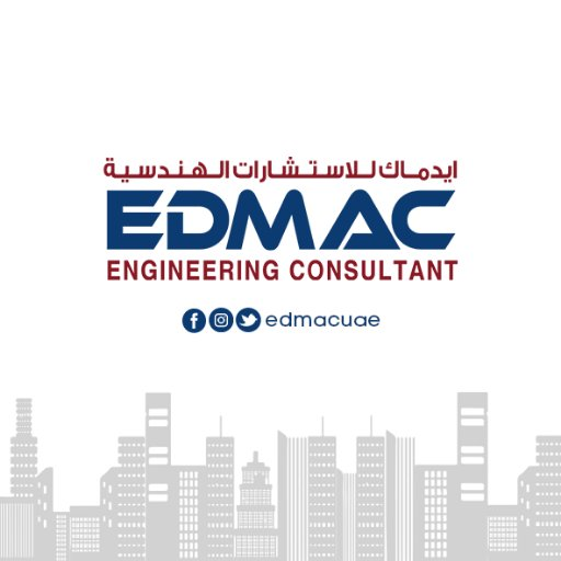 Edmac Engineering Consultant on Twitter: