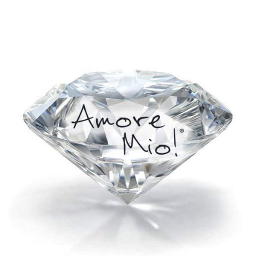 @AmoreMioMex