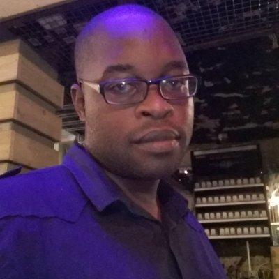 Owen Nyamwanza (@owennyamwanza) Twitter profile photo