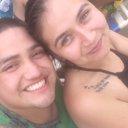 Abel Rodriguez - @abelstud18 - Twitter