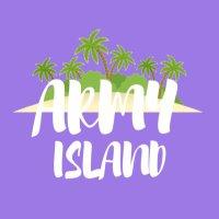 army_island
