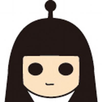 内田しずか (@shizuka_) | Twitter