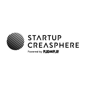 startupcreasphere