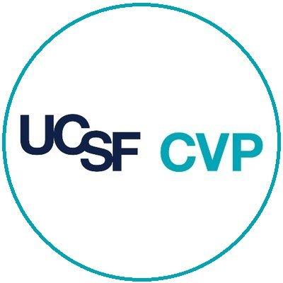 UCSF CVP at ZSFG (@ucsfcvp) | Twitter