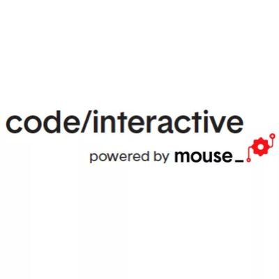Code/Interactive Powered by Mouse