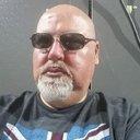 Larry Ellison Jr - @lellisonjr - Twitter
